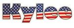 American Kylee