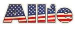 American Allie