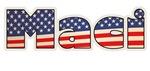 American Maci
