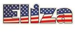American Eliza