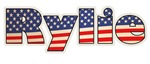 American Rylie