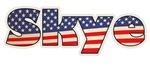 American Skye