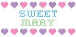 Sweet MARY
