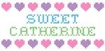 Sweet CATHERINE