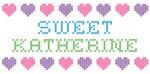 Sweet KATHERINE