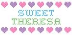 Sweet THERESA