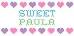 Sweet PAULA