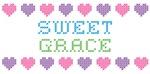 Sweet GRACE