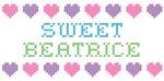 Sweet BEATRICE