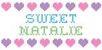 Sweet NATALIE