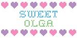 Sweet OLGA