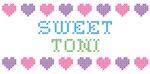 Sweet TONI