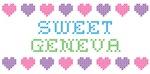 Sweet GENEVA