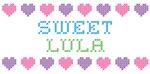 Sweet LULA