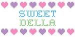 Sweet DELLA