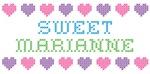 Sweet MARIANNE