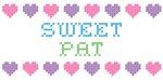 Sweet PAT
