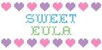 Sweet EULA