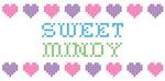 Sweet MINDY