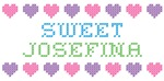 Sweet JOSEFINA