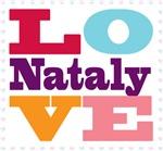 I Love Nataly