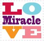 I Love Miracle