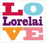I Love Lorelai