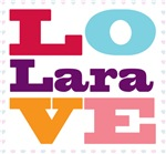I Love Lara