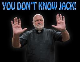 You Don't Know Jack! Products