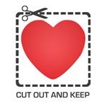 Cut Out and Keep