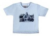 Clothing: Kid's, Junior's