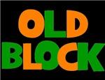 Old Block (match/chip)