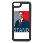 Phone/Tablet Cases