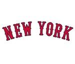 New York Versus Boston Rivals