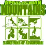 Appalachian Multisport