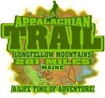 Appalachian Longfellow