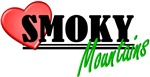 Love Smoky Mountains