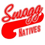 Swagg Natives Team