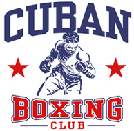 Cuban Boxing t-shirts