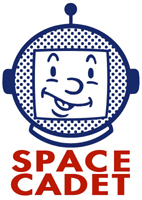 Space Cadet T-Shirts