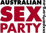 Sex Party Bold