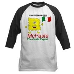 Shirts (long sleeve)
