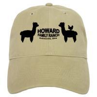 Howard Family Ranch