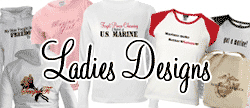 Ladies Designs