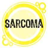 Sarcoma