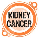 Kidney Cancer (Orange)