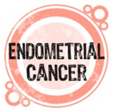 Endometrial