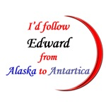 I'd Follow Edward