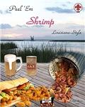 Seafood--Lousiana style