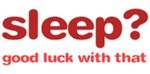 sleepluck